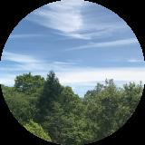 オグラ総建プロフィール画像