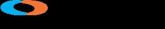 オグラ総建ロゴ
